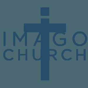 04/28/2019-The Other Samaritan-Greg Peterson
