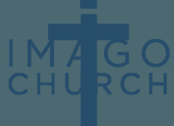 08/04/19-Pastor Carlos Corro-Embracing the better Word-Herbrews 1:1-6