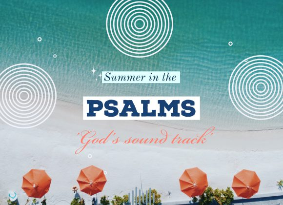 06/16/19- Pastor Carlos Corro- Living the Psalms- Psalm 18:1-6