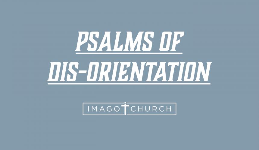 06/28/20 – Pastor Carlos Corro – Be Still – Psalms 46:1-11 – Psalms of Dis-Orientation