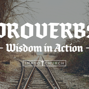 09/06/20 – Pastor Carlos Corro – Lifetime Wisdom – 1 Kings 4:29-34 – Proverbs Wisdom in Action