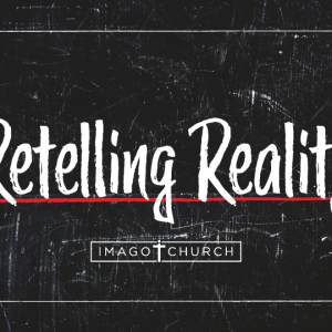 09/20/20 – Pastor Carlos Corro – Retelling Reality – Romans 1:16-25 – Back To Basics
