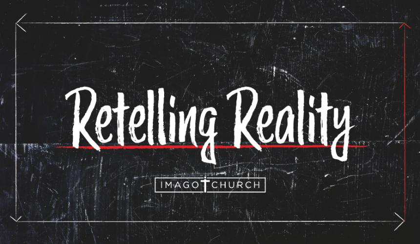 09/20/20 – Pastor Carlos Corro – Retelling Reality – Romans 1:16-25 – Back To Basics